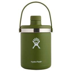 HydroFlask 64 oz Oasis