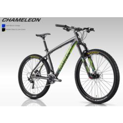 Santa Cruz Bicycle Chameleon