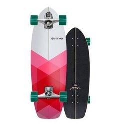 Carver Skateboards Firefly 30.25