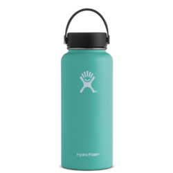 HydroFlask Wide Mouth 32oz