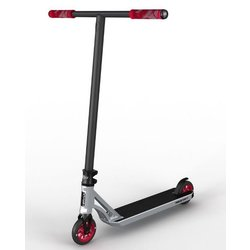Havoc Descendant Scooter