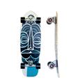 Carver Skateboards Inallofus 32