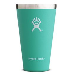 HydroFlask 16oz True Pint