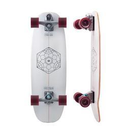 Carver Skateboards Proteus 30.5