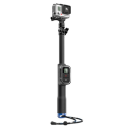 SP GADGETS Remote Pole 39