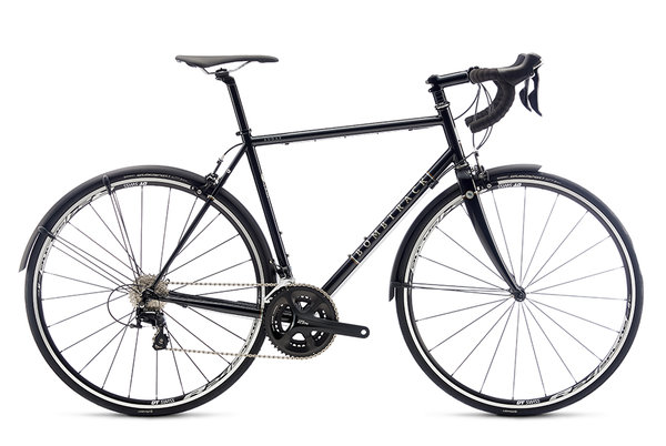 Bombtrack Bicycle Company Audax