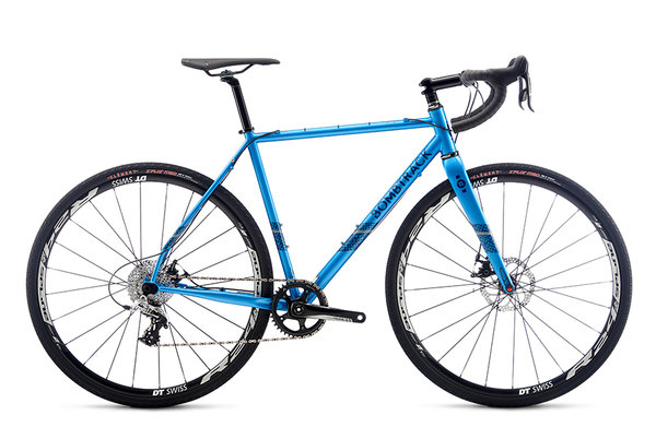 Bombtrack Bicycle Company Hook-2