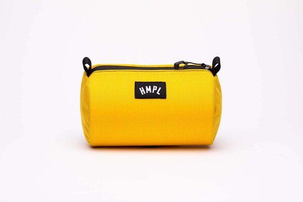 HMPL HMPL Buddy Bag