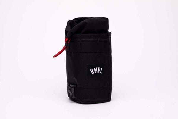HMPL HMPL CANDY BAG
