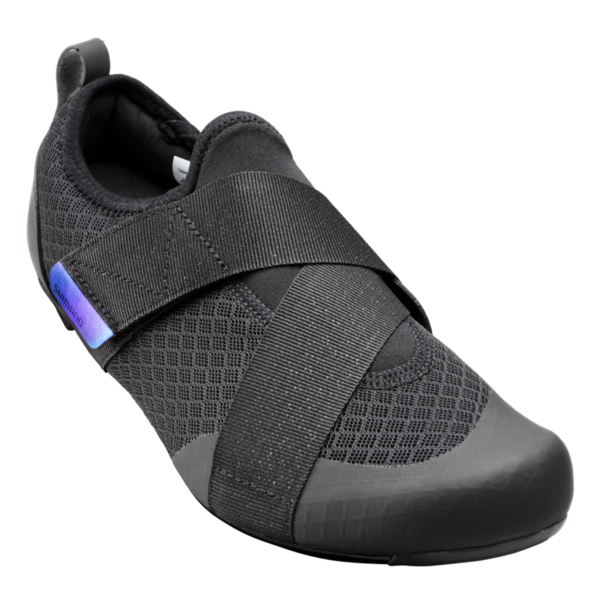 Shimano SH-IC100 Women's Bicycle Shoes