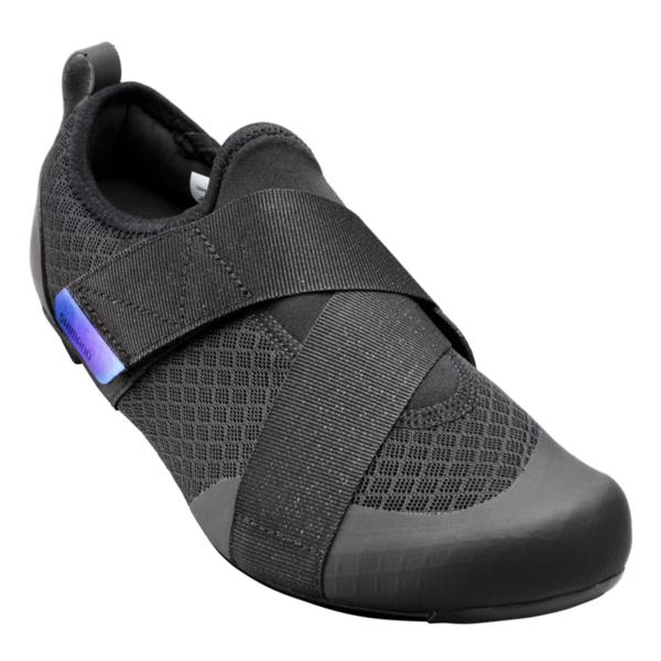 Shimano SH-IC100 Bicycle Shoes