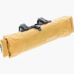evoc Handlebar Pack Boa® Large