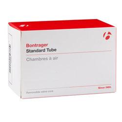 Bontrager Bontrager Standard Tube 700x35-44C PV48mm