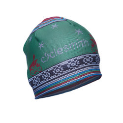 Sugoi Winter Tuque