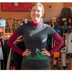 T-Shirt - McIntosh Run Watershed Association W