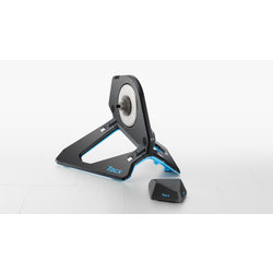 Tacx Neo 2 Smart