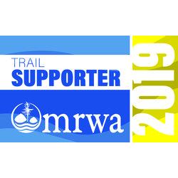 MRWA Trail Pass