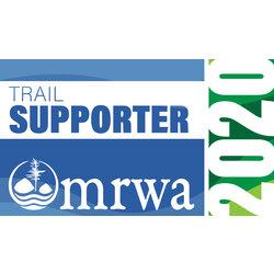 MRWA 2020 Trail Pass