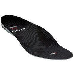 Giro Supernatural Footbed Kit Women's