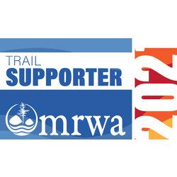 MRWA 2021 Trail Pass