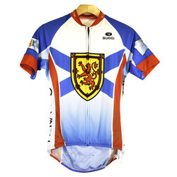Sugoi Evolution Nova Scotia - Mens