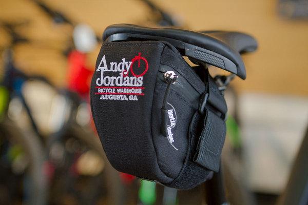 Andy Jordan's Pro RMX 2 Wedge