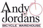 Andy Jordan's AJBW Gift Certificate