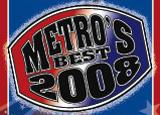 Metro's Best 3 Years Running!!
