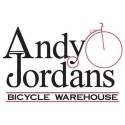 Andy Jordan's 1-2-3 Rewards Program