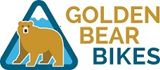 GOLDEN BEAR BIKES Home Page