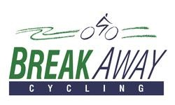 Breakaway Cycling Home Page