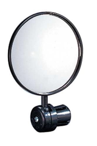 CatEye BM-300G Bar-end Mirror