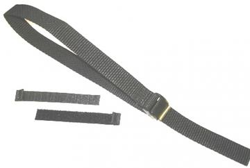 CEE GEES Jetstream NXT Mounting Strap