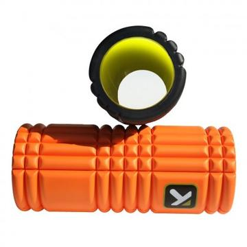 Triggerpoint The Grid: Revolutionary Foam Roller
