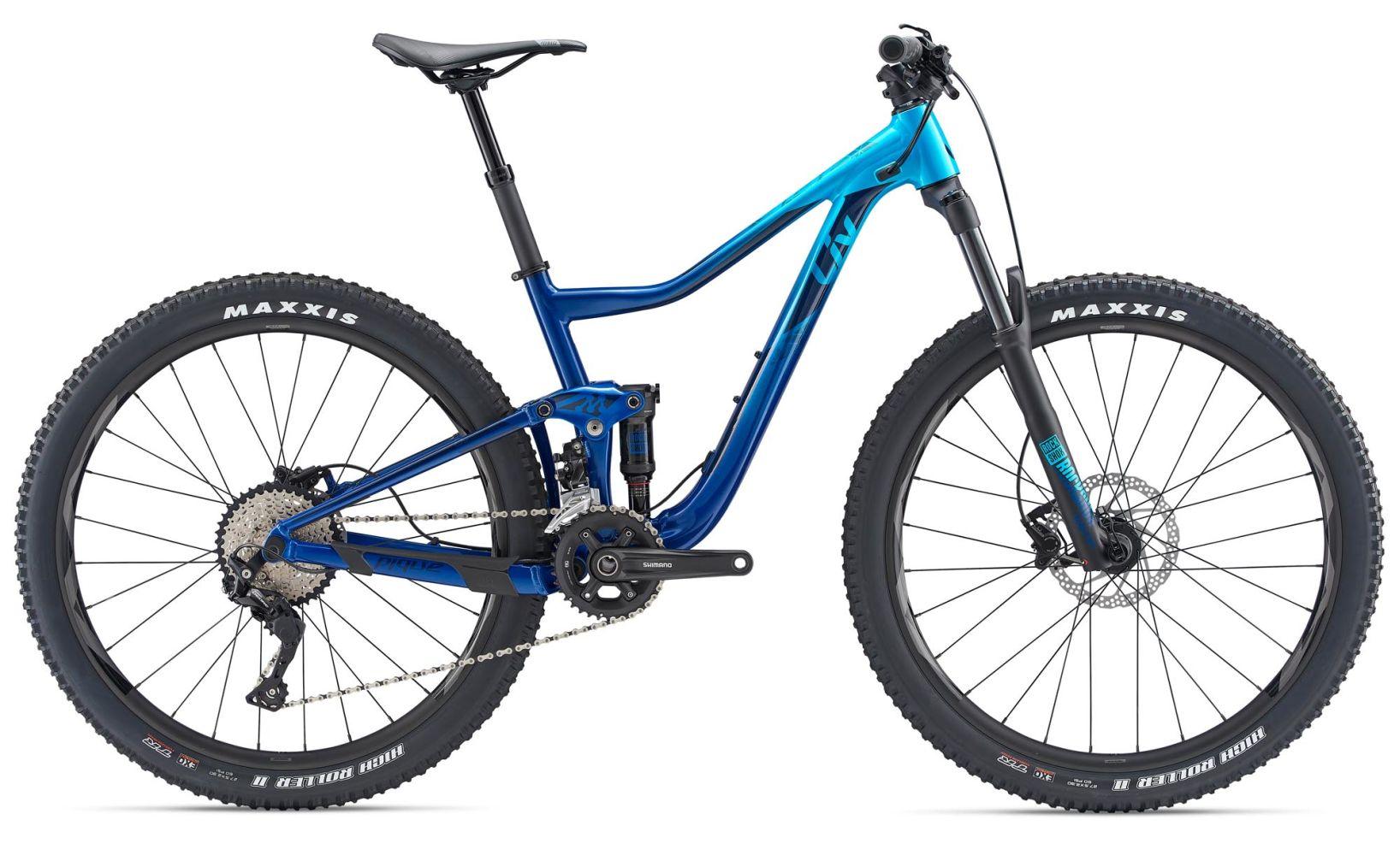Mountain Bike Rentals - San Diego Bike Shop | Moment Bicycles