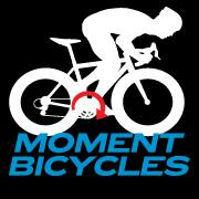 Moment Bicycles Home Page