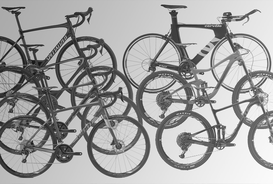 San Diego Bike Shop | Triathlon | Road | Mountain | | Rent
