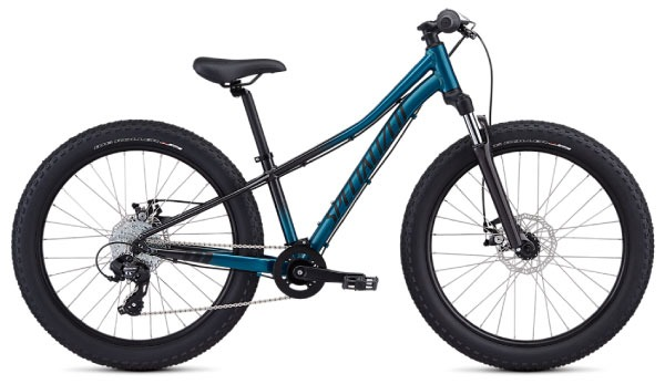 Specialized Kids' 24 Inch Bike