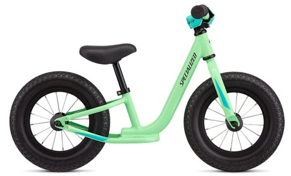 Specialized Kids' Balance Bike