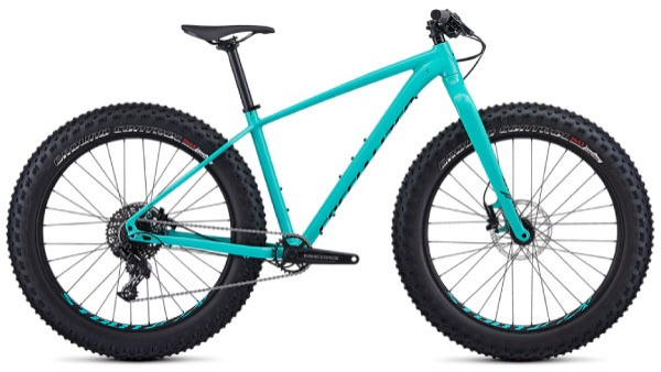 Specialized Fat Bike