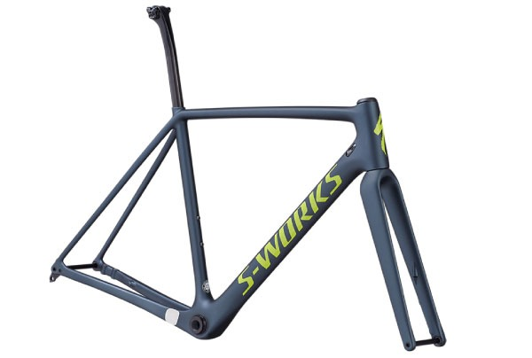 Specialized Road Bike Frame