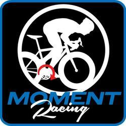 2017 Road Team Membership Deposit