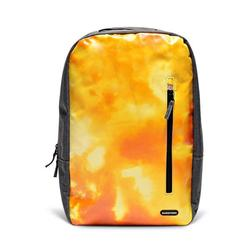 Rareform Classic Backpack