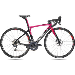 Pinarello Prince Disk Ultegra Easy Fit