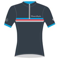 5f0e2de545ee3 Jerseys/Tops (Short Sleeve) - San Diego Bike Shop   Moment Bicycles
