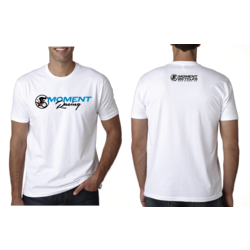 Moment Cycle Sport Moment Racing T-Shirt
