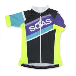 SOAS Speed Series Jersey