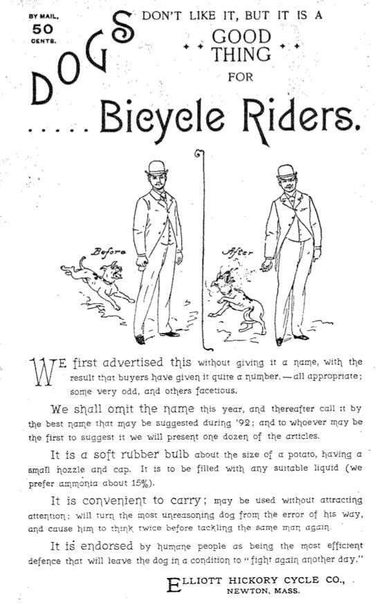 Vintage Bikes we LOVE 'em! - South Shore Cyclery, Milwaukee