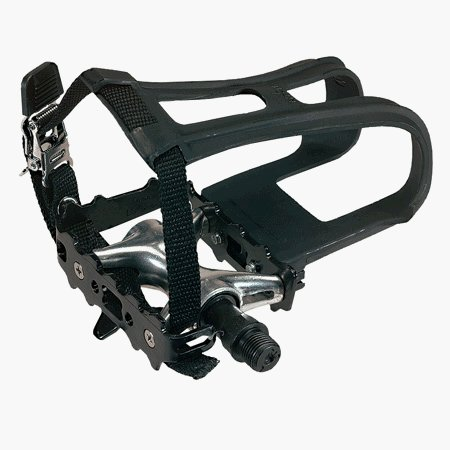 Bike Pedal Clips >> Mystery Of Clipless Pedals Solved South Shore Cyclery Milwaukee