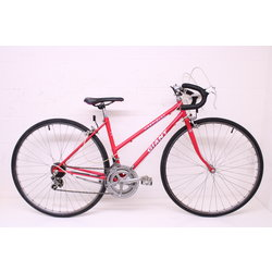Giant Giant Cabriolet Ladies Road Bike 12 Spd. 44cm